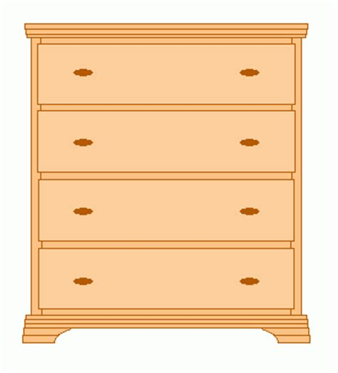 woodwork dresser making plans  plans