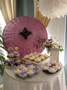 Pinterest Bridal Shower Decoration Ideas