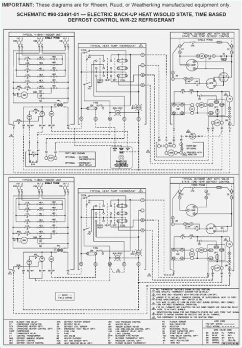 Ducane Heat Pump Wiring Diagram Collection