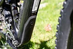 Fahrrad Regenjacke Test 2017 : test specialized camber comp carbon 29 2x trail tourer ~ Kayakingforconservation.com Haus und Dekorationen