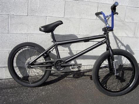 black cycling 2006 s m black bike bmxmuseum com
