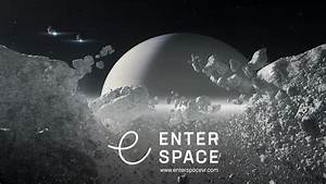 Starbreeze Acquires VR company Enterspace for 20 MSEK ...