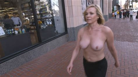 chelsea handler topless 4 photos video thefappening