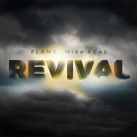 flames revival lives     force radio