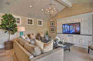 ranch style home interior ranch style house home bunch interior design ideas