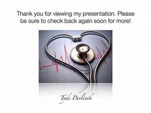 Pin By Tyde Pavlinik On Cardiology Breakthroughs Mild