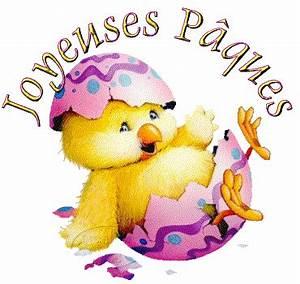 Joyeuses Paques Images : joyeuses paques world of desire ~ Voncanada.com Idées de Décoration