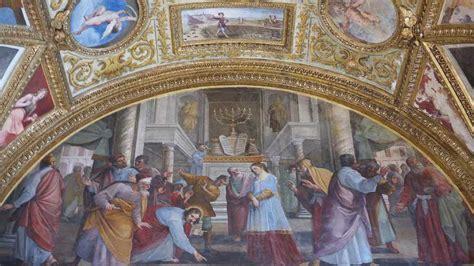 Musei Ingresso Gratuito by Settimana Dei Musei Ingresso Gratuito Ai Musei Polo