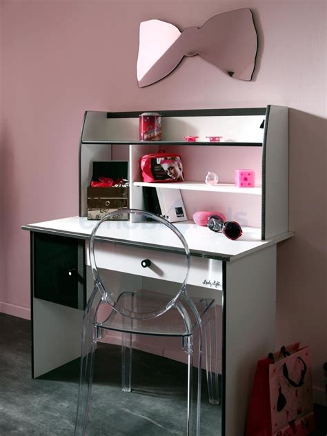 bureau fille but bureau pour fille de 6 ans