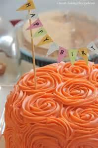 Happy Thanksgiving Birthday Cake