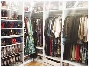 Ikea Pax System : ikea pax closet system want to do corner like these in our closet closet ~ Buech-reservation.com Haus und Dekorationen