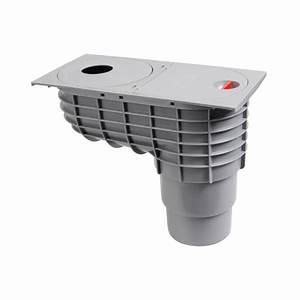 Bac Récupérateur D Eau De Pluie : r cup rateur d 39 eau de pluie comparez les prix pour ~ Premium-room.com Idées de Décoration