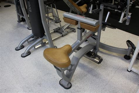 salle de sport carvin materiel du bodyform 224 carvin salle de musculation