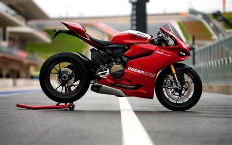 Ducati Superbike Wallpapers Hd Download