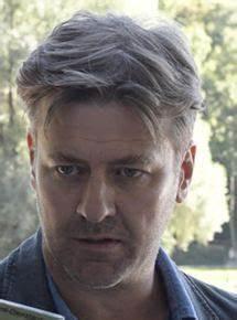 Marcus Mittermeier Schauspieler : marcus mittermeier ~ Lizthompson.info Haus und Dekorationen