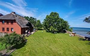 Haus Kaufen An Der Ostsee : urlaub im ferienhaus an der steilk ste in boltenhagen ~ Orissabook.com Haus und Dekorationen
