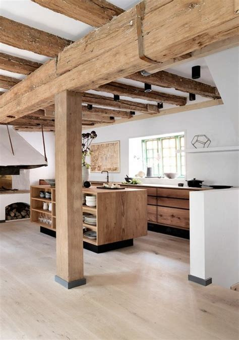 id馥 cuisine avec ilot central cuisine avec ilot central plaque de cuisson estein design