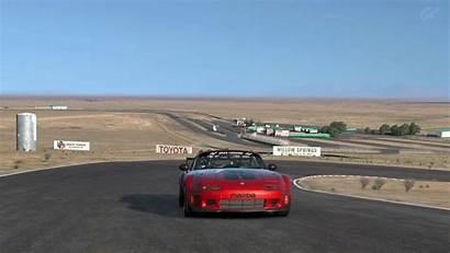 Gran Turismo Sport Comparison Ps4 Gifs Shows