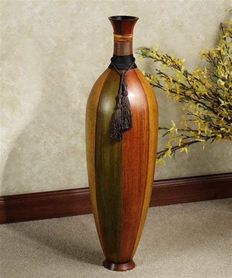 Tall Floor Vase Houses Flooring Picture Ideas   Blogule