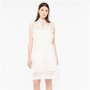 Tenue Pour Mariage Civil : 25 best ideas about tenue pour un mariage on pinterest robes blanches noires robes de ~ Nature-et-papiers.com Idées de Décoration