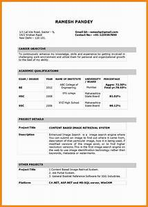 online masters english creative writing written essay for interview sample personal biography for scholarship