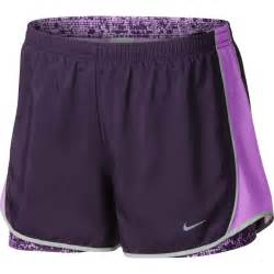 Nike Running Shorts Women