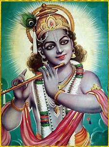 Dashavatara - Refers To The Ten Avatars Of Lord Vishnu ...