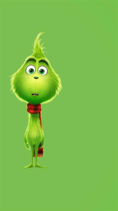 grinch  wallpapers high quality