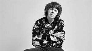 Matty Cardarople on playing the henchperson of ...