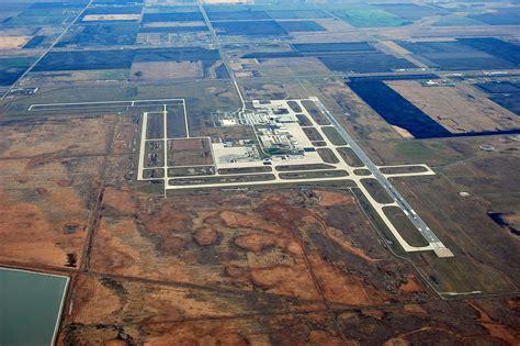 GFK - Grand Forks International Airport | SkyVector