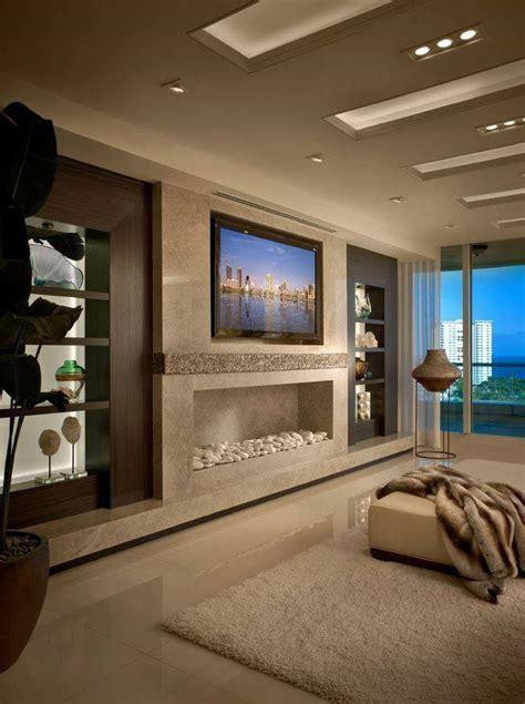 camino tv camino e tv il punto focale soggiorno mobili di
