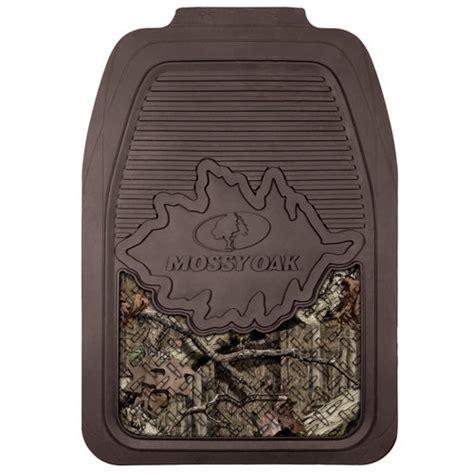mossy oak infinity floor mat walmartcom