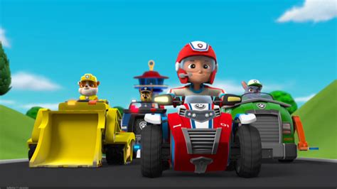 paw patrol wallpapers  background pictures