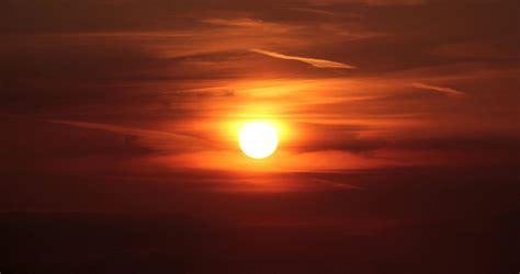 sun light l radiant sunlight written by l m giannone at spillwords