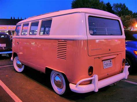 volkswagen minivan 1960 45 best 1960s volkswagen van bus cer images on