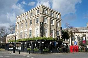 INNKEEPER'S LODGE LONDON GREENWICH - Guesthouse Reviews ...