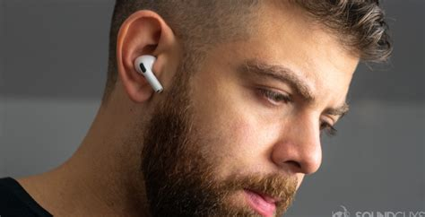 apple airpods pro  sony wf xm android authority