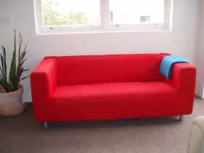 www sofa leather sofa covers ikea home furniture design