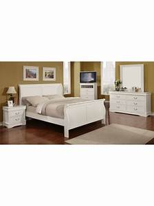 BEL Furniture Clearance Low Price