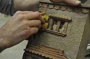 Was Braucht Man Zum Haus Bauen : weihnachtskrippen bauen und schauen ~ Lizthompson.info Haus und Dekorationen