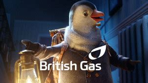homecare cover british gas homecare discount codes february 2018