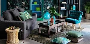 Cuscini per il divano DireDonna