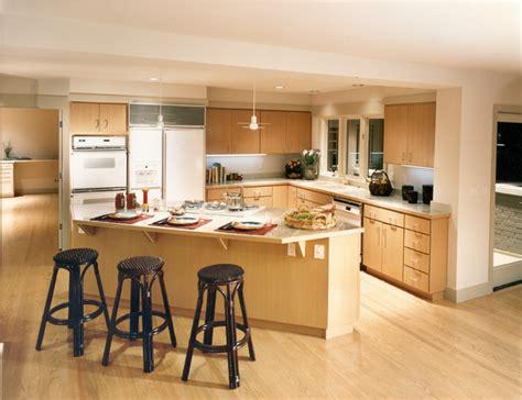 contemporary kitchen photos prairie style architecture 2506