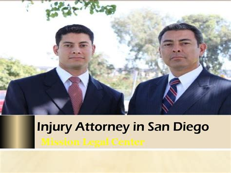 Personal Injury Attorneys San Diego By Davidmunozs  Issuu. Assistance With Daily Living. Columbus Ohio Hyundai Dealers. Check Available Domain Names. Internet Providers Salt Lake City. Colleges With Hospitality Programs. Dura Pier Foundation Repair Easy Dental Okc. City Of Durham Yard Waste Massage Hazleton Pa. Web Marketing Specialist Articles On Security