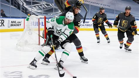 Which teams are playing in the playoffs? Vista previa de los Playoffs de la NHL 2020 - Matchup ...