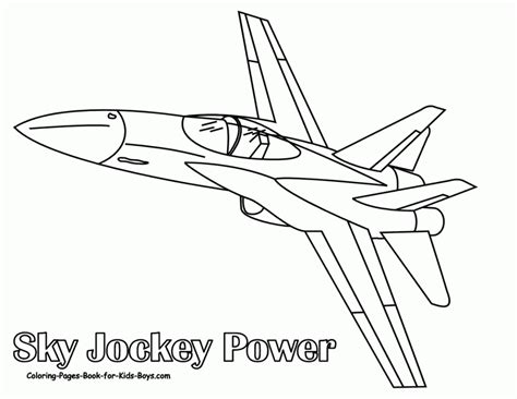 Blue Angels Coloring Pages Erieairfair