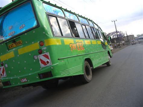 Kenyan Local Transport, Free Photo, #1450749