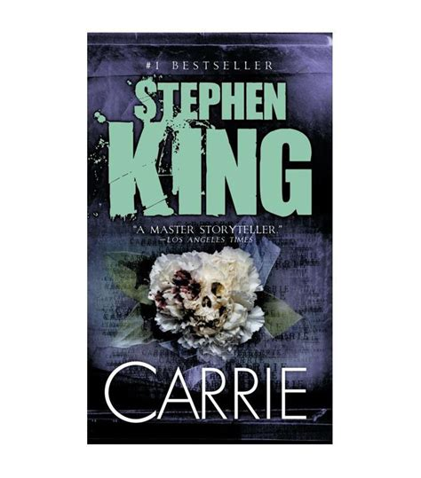 best stephen king books the 10 best stephen king books