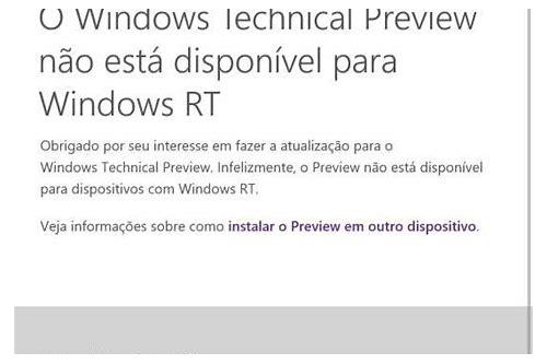 baixar o windows xp tem chave de produtos