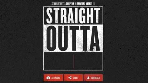 Straight Outta Memes - what are you outta meme generator for movie goes off the rails mynewsla com